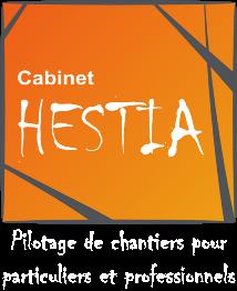 Cabinet HESTIA