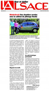 presse_2011_05_article_journal_Alsace