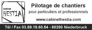 presse_2011_publicité_bulletin_paroissial_vallée_Doller